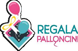 Regala Palloncini
